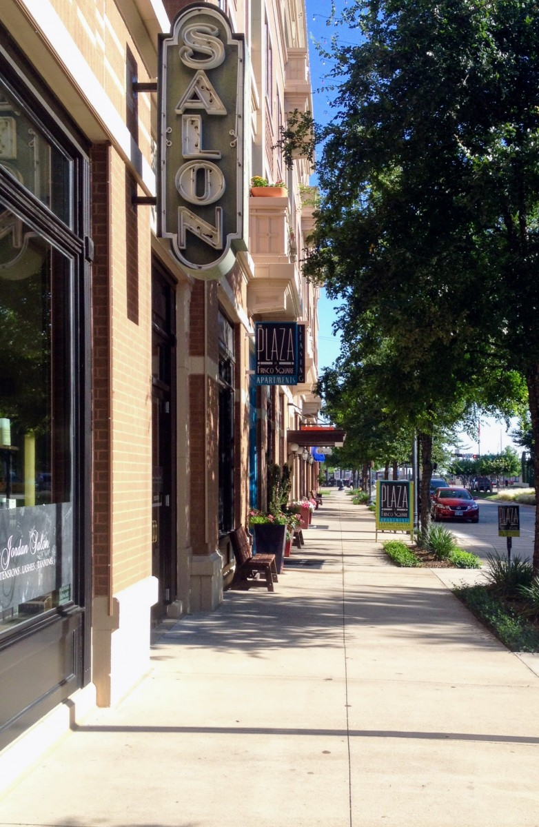 Top 15 Things To Do In Frisco Texas Passport To Eden