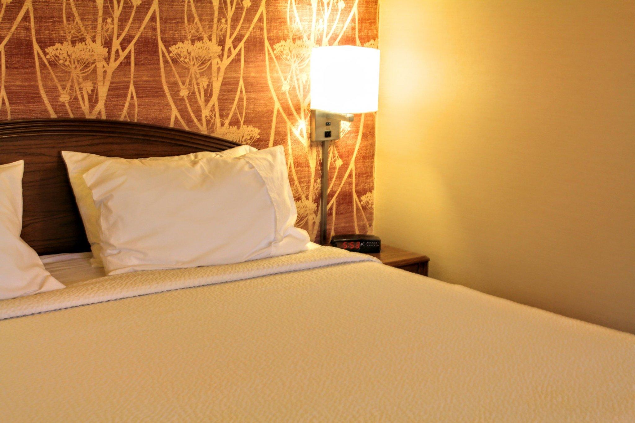 GuidetoFarmington_Bedroom