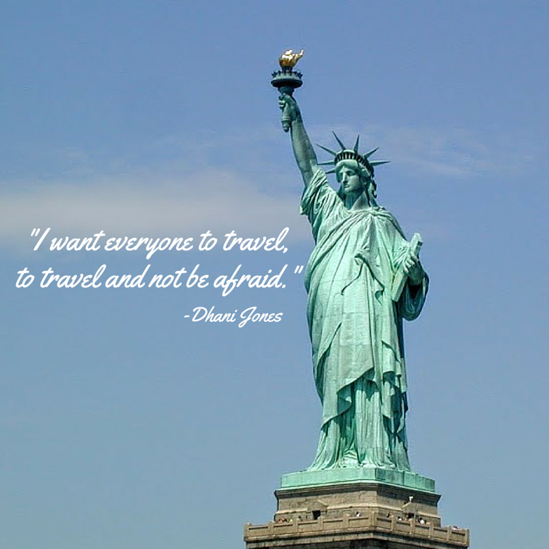 Most Relatable Travel Quotes