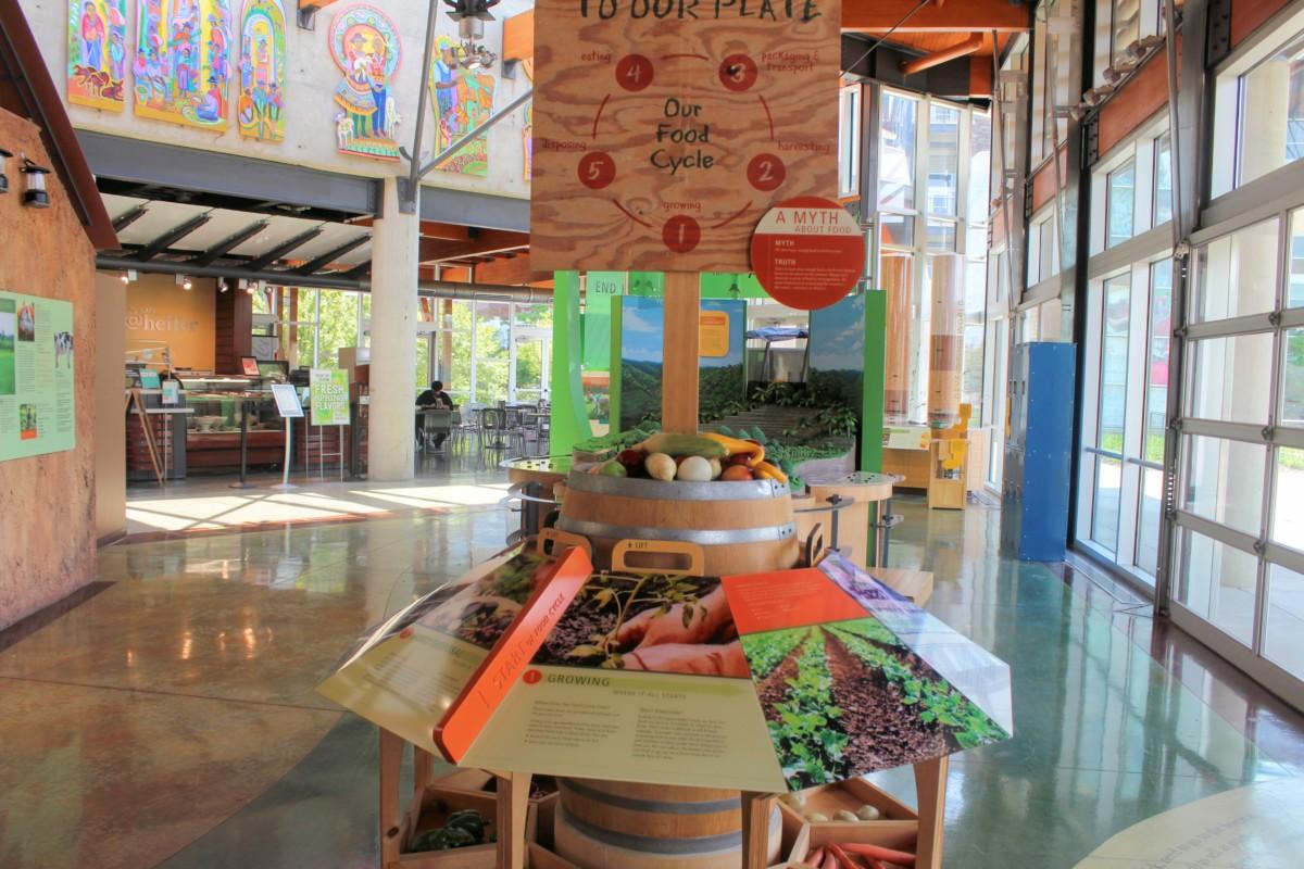 Guide-to-Heifer-Village-Cafe