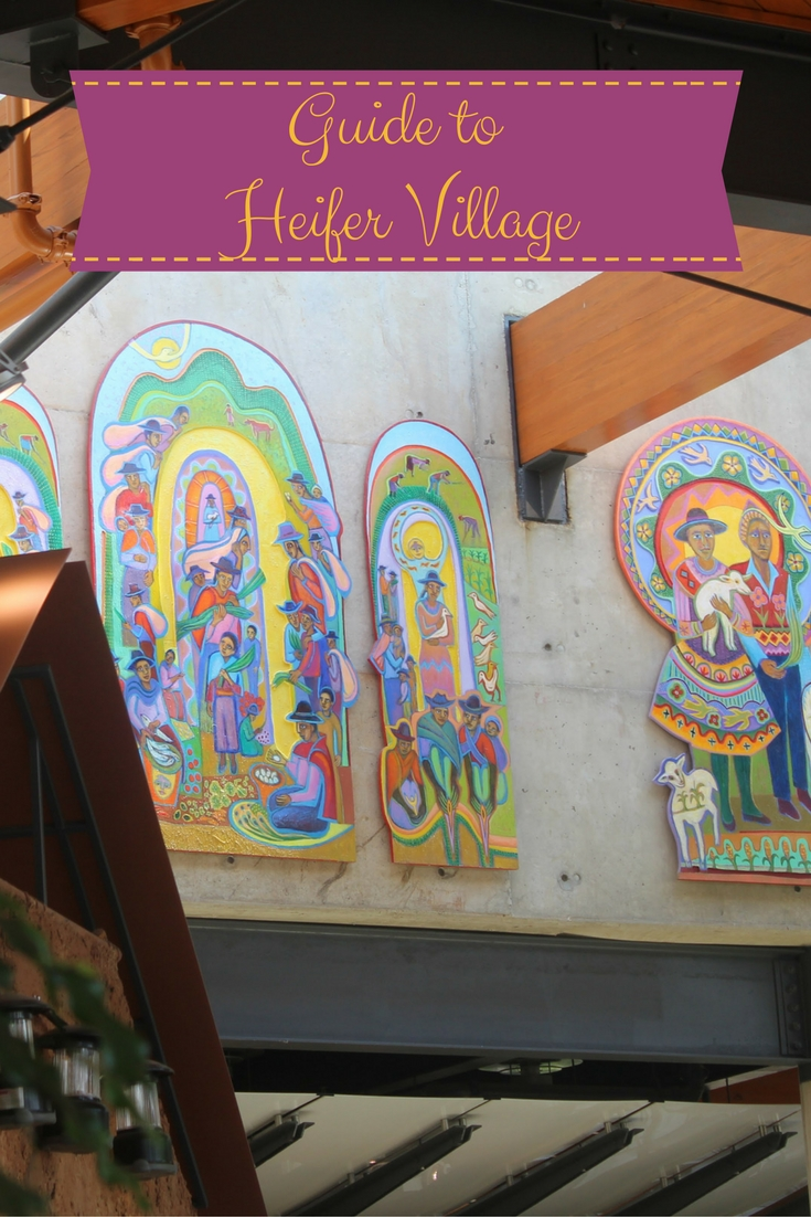 Heifer-Village-Featured-Image