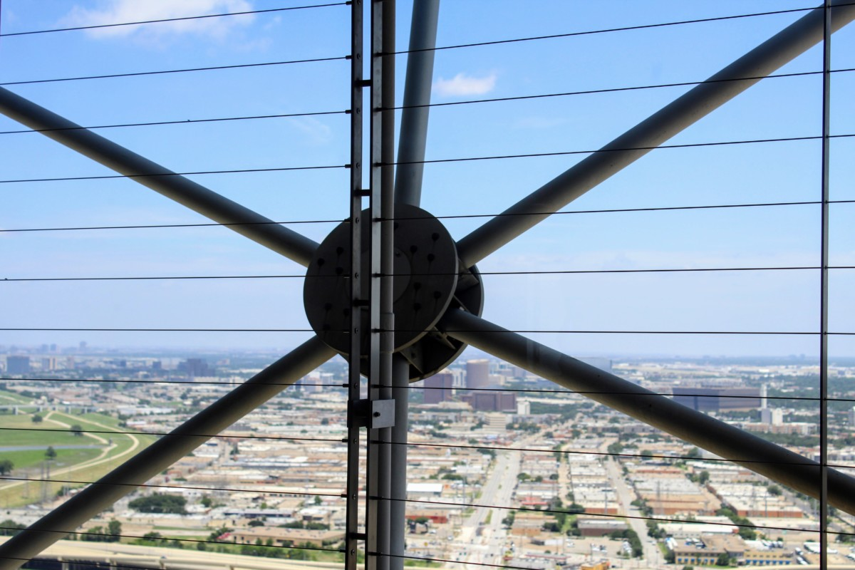 reunion-tower-in-dallas-looking-outside
