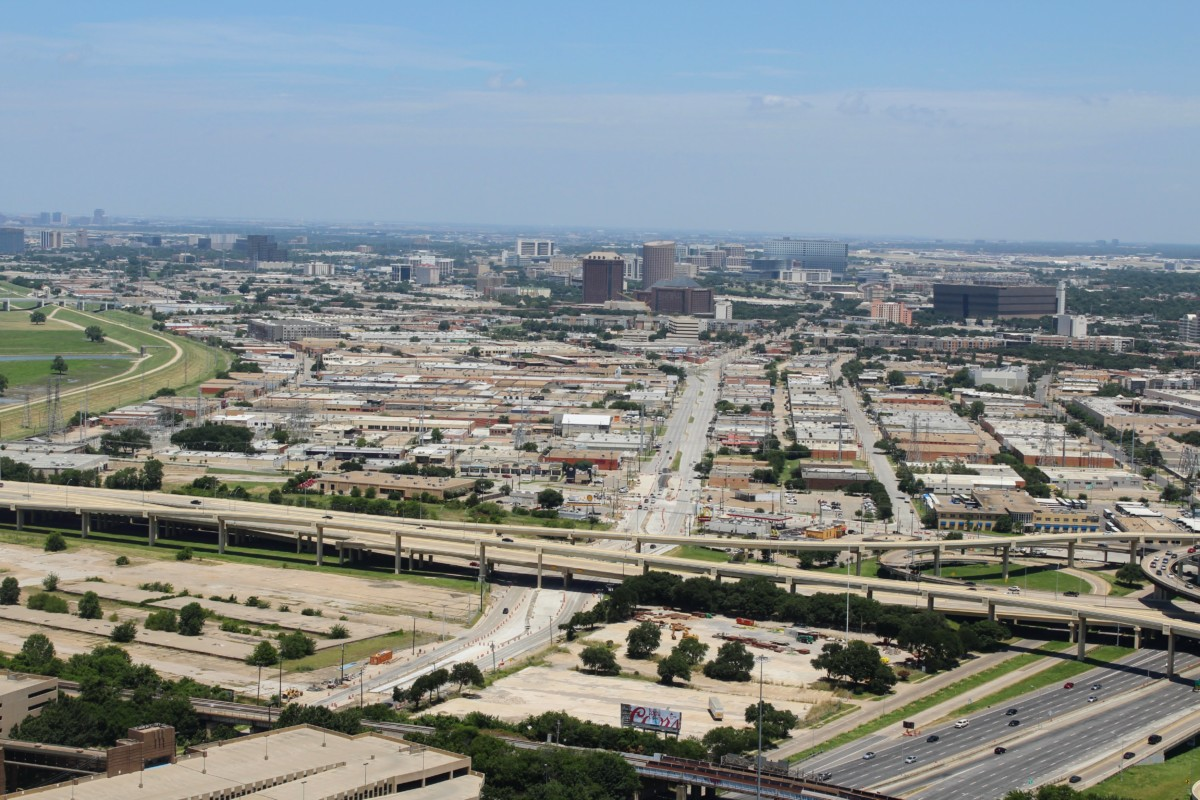 reunion-tower-in-dallas-on-clear-days-you-can-see-fort-worth