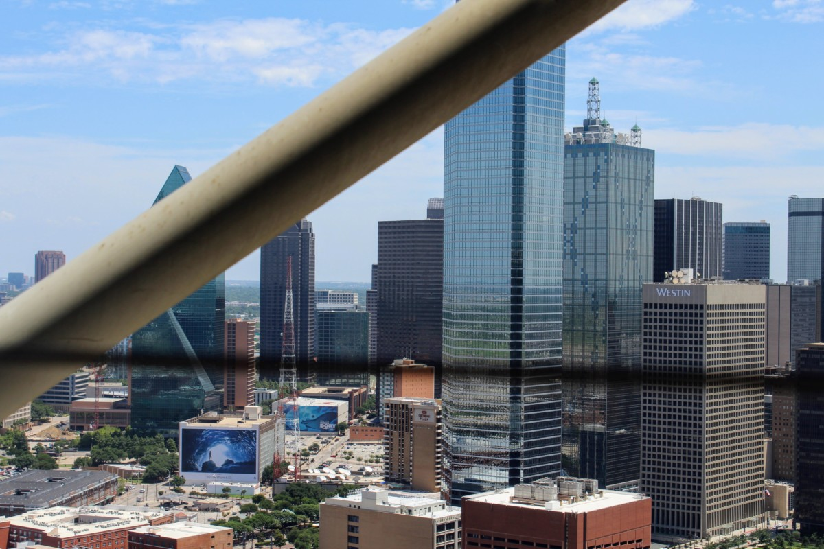 reunion-tower-in-dallas-the-larger-looming-buildings