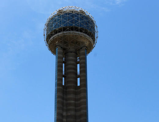 reunion-towerr-in-dallas-featured-image