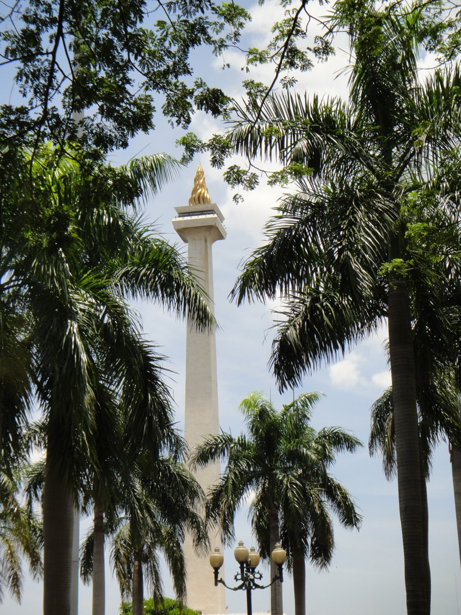 top-4-things-to-do-in-jakarta-four