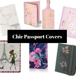 PassportCoverFeaturedImage