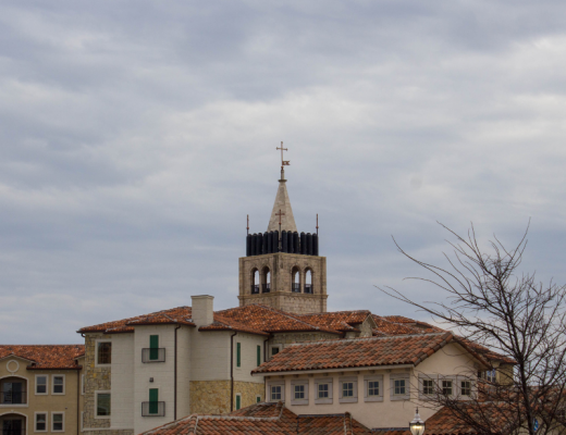 Adriatica featured image