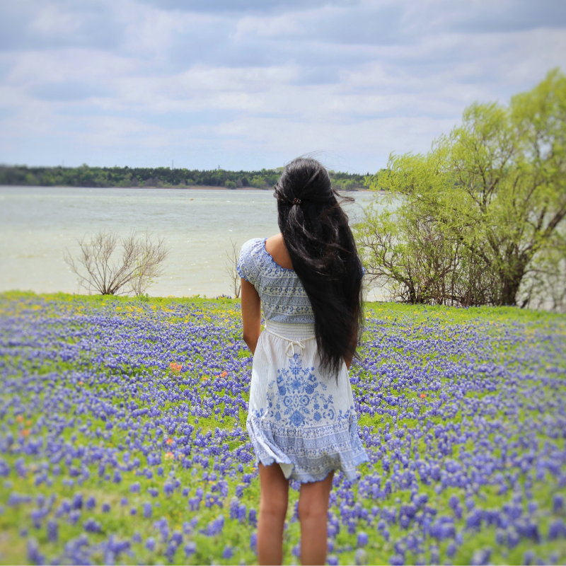 10 Prettiest Places In Texas You Need To Visit