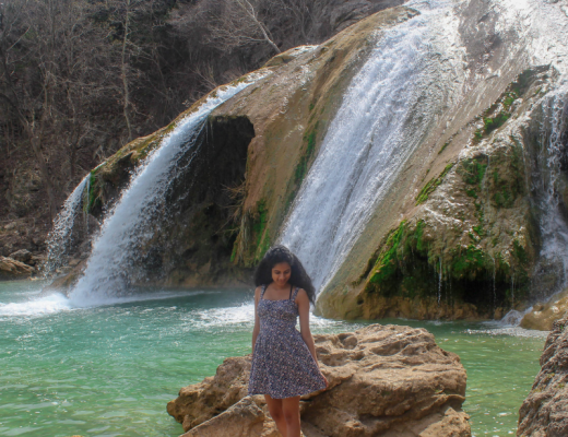 Turner Falls: Things to do in Turner Falls featured image