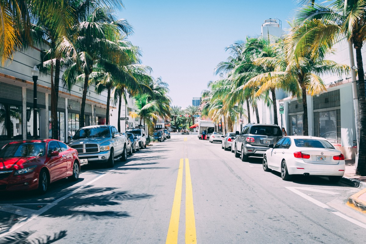Languages Spoken In Florida