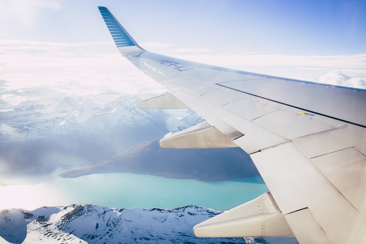 what is skyscanner explained