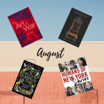 August2019ReadingList