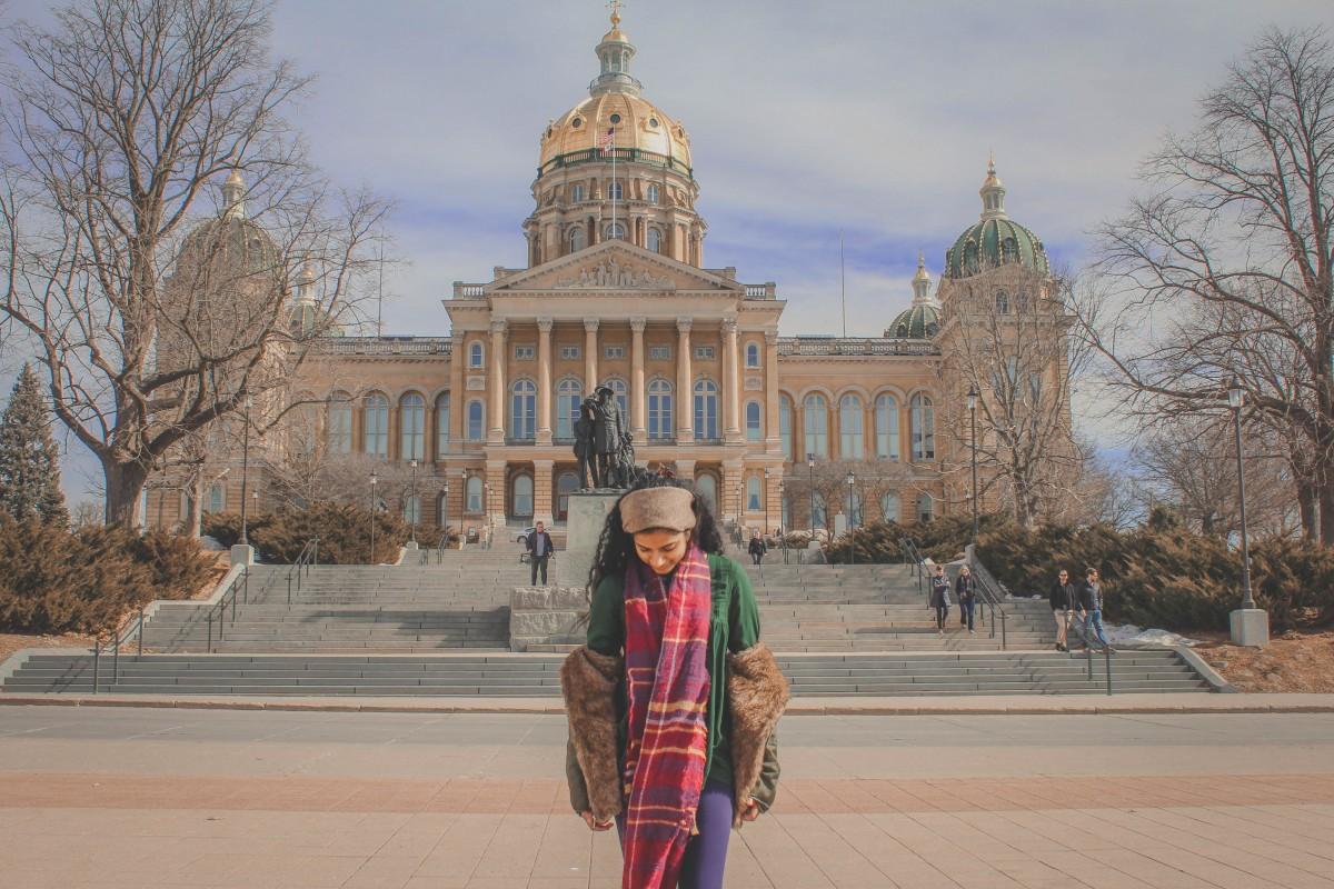 top things to do in Des Moines featured photo (1)