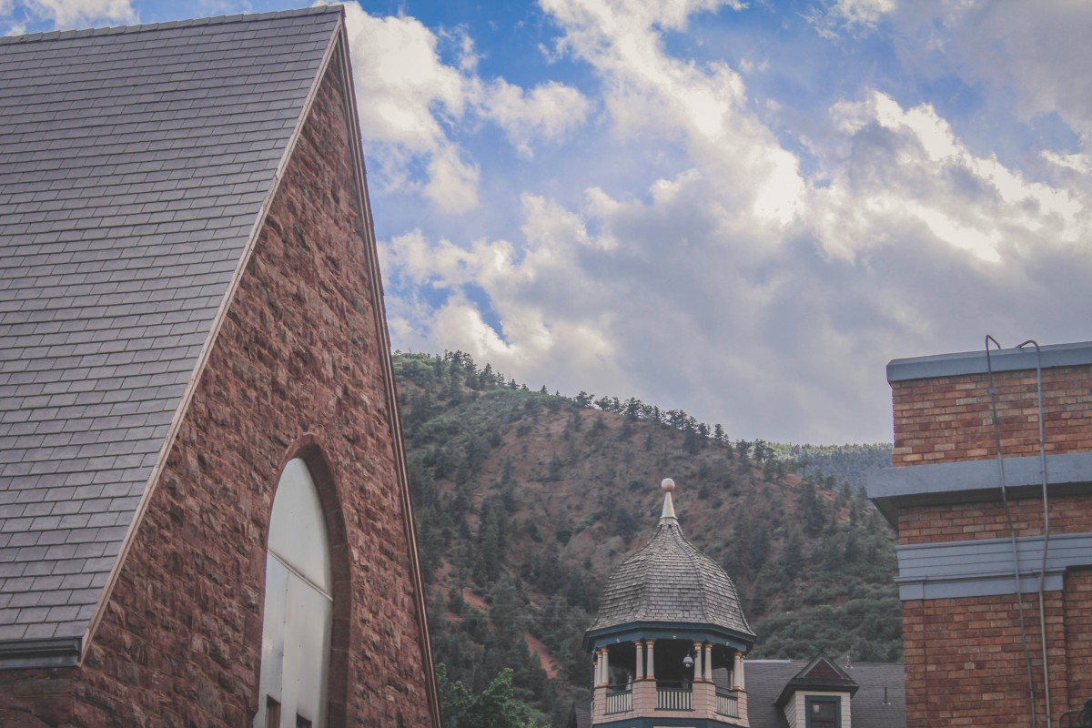 Things To Do In Manitou Springs (1)